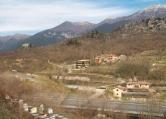 Rustico / Casale in vendita a Balsorano, 9999 locali, zona Località: Balsorano, Trattative riservate | Cambio Casa.it