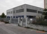 Capannone in vendita a Bonavigo, 9999 locali, zona Zona: Orti, prezzo € 190.000 | Cambio Casa.it