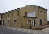 Negozio / Locale in vendita a Casaleone, 9999 locali, zona Località: Casaleone, Trattative riservate | Cambio Casa.it