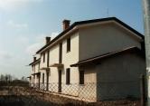 Villa Bifamiliare in vendita a Ponso, 4 locali, zona Località: Ponso, prezzo € 165.000 | Cambio Casa.it