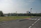 Terreno Edificabile Residenziale in vendita a San Giorgio delle Pertiche, 9999 locali, zona Zona: Arsego, Trattative riservate | CambioCasa.it