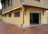 Negozio / Locale in affitto a Frosinone, 3 locali, zona Zona: Periferia, prezzo € 850 | CambioCasa.it