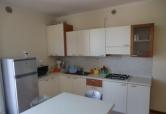 Appartamento in vendita a San Giorgio delle Pertiche, 2 locali, zona Zona: Arsego, prezzo € 95.000 | CambioCasa.it