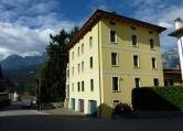 Ufficio / Studio in vendita a Agordo, 9999 locali, zona Località: Agordo - Centro, prezzo € 125.000 | CambioCasa.it