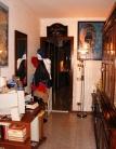 Appartamento in vendita a Megliadino San Vitale, 3 locali, prezzo € 100.000 | Cambio Casa.it