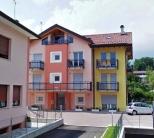 Appartamento in vendita a Sedico, 2 locali, zona Località: Sedico, prezzo € 107.000 | CambioCasa.it