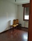 Appartamento in vendita a Ospedaletto Euganeo, 4 locali, zona Località: Ospedaletto Euganeo - Centro, prezzo € 100.000 | Cambio Casa.it