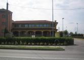 Negozio / Locale in vendita a Selvazzano Dentro, 9999 locali, zona Località: Selvazzano Dentro - Centro, prezzo € 870.000 | CambioCasa.it