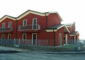 Villa Bifamiliare in vendita a Granze, 4 locali, prezzo € 200.000 | Cambio Casa.it
