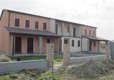 Villa a Schiera in vendita a Ponso, 4 locali, zona Località: Ponso - Centro, Trattative riservate | Cambio Casa.it