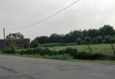 Terreno Edificabile Residenziale in vendita a Campo San Martino, 9999 locali, zona Zona: Marsango, prezzo € 250.000 | CambioCasa.it