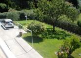 Villa in vendita a Tivoli, 5 locali, zona Località: Tivoli, Trattative riservate | CambioCasa.it