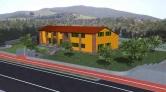Rustico / Casale in vendita a Teolo, 5 locali, zona Zona: Tramonte, prezzo € 490.000 | Cambio Casa.it