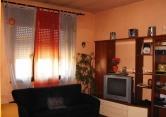 Appartamento in vendita a Ospedaletto Euganeo, 3 locali, prezzo € 68.000 | Cambio Casa.it