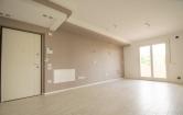 Appartamento in vendita a Curtarolo, 3 locali, zona Zona: Santa Maria di Non, prezzo € 135.000 | CambioCasa.it