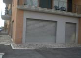 Negozio / Locale in affitto a Tivoli, 2 locali, zona Zona: Tivoli Terme, prezzo € 3.500 | Cambio Casa.it
