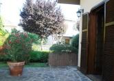 Villa in vendita a Tivoli, 7 locali, zona Zona: Tivoli Terme, prezzo € 800.000 | Cambio Casa.it