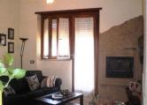 Attico / Mansarda in vendita a Tivoli, 3 locali, zona Zona: Villa Adriana, prezzo € 220.000 | Cambio Casa.it