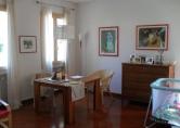 Villa Bifamiliare in vendita a Baone, 4 locali, zona Zona: Rivadolmo, prezzo € 245.000 | CambioCasa.it