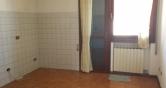 Appartamento in vendita a Ospedaletto Euganeo, 4 locali, prezzo € 105.000 | CambioCasa.it