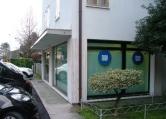 Negozio / Locale in vendita a Mira, 1 locali, zona Località: Mira - Centro, prezzo € 190.000 | Cambio Casa.it