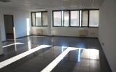 Ufficio / Studio in affitto a Ponte San Nicolò, 9999 locali, zona Zona: Roncaglia, prezzo € 900 | CambioCasa.it