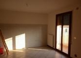 Appartamento in vendita a Este, 4 locali, prezzo € 130.000 | CambioCasa.it
