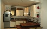 Appartamento in affitto a Grisignano di Zocco, 5 locali, zona Località: Grisignano di Zocco - Centro, prezzo € 530 | CambioCasa.it