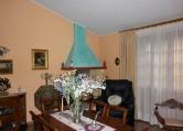 Villa in vendita a Este, 6 locali, zona Località: Este, prezzo € 250.000 | CambioCasa.it
