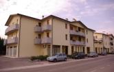 Negozio / Locale in affitto a Camisano Vicentino, 9999 locali, prezzo € 720 | Cambio Casa.it