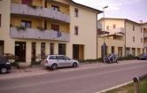 Negozio / Locale in affitto a Camisano Vicentino, 9999 locali, prezzo € 500 | CambioCasa.it