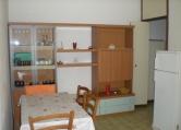 Appartamento in vendita a Silvi, 3 locali, zona Zona: Silvi Marina, prezzo € 82.000 | Cambio Casa.it