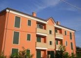 Appartamento in vendita a Sant'Angelo di Piove di Sacco, 3 locali, prezzo € 99.000 | Cambio Casa.it