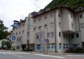 Ufficio / Studio in vendita a Cornedo all'Isarco, 9999 locali, zona Zona: Prato all'Isarco, Trattative riservate | CambioCasa.it