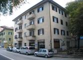 Negozio / Locale in affitto a Bolzano, 9999 locali, zona Località: Viale Trento, prezzo € 599 | CambioCasa.it