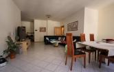 Appartamento in vendita a Roverè della Luna, 4 locali, zona Località: Roverè della Luna - Centro, prezzo € 159.000 | CambioCasa.it