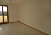 Appartamento in vendita a San Giorgio delle Pertiche, 2 locali, prezzo € 90.000   CambioCasa.it
