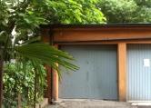 Box / Garage in affitto a Bolzano, 9999 locali, zona Località: Bolzano - Centro, prezzo € 99 | CambioCasa.it