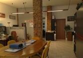Negozio / Locale in vendita a Saonara, 9999 locali, zona Località: Saonara, prezzo € 290.000 | Cambio Casa.it