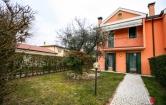 Villa a Schiera in vendita a Sant'Angelo di Piove di Sacco, 4 locali, prezzo € 169.000   CambioCasa.it