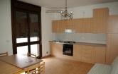 Appartamento in affitto a Grisignano di Zocco, 2 locali, zona Località: Grisignano di Zocco, prezzo € 440 | Cambio Casa.it