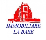 Terreno Edificabile Residenziale in vendita a Ponso, 9999 locali, zona Località: Ponso, prezzo € 88.000 | CambioCasa.it