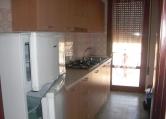 Appartamento in affitto a Grisignano di Zocco, 2 locali, zona Località: Grisignano di Zocco - Centro, prezzo € 390 | Cambio Casa.it