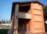 Rustico / Casale in vendita a Vigonza, 4 locali, zona Zona: Peraga, prezzo € 270.000 | Cambio Casa.it