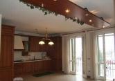 Appartamento in affitto a Cervarese Santa Croce, 4 locali, zona Località: Cervarese Santa Croce, prezzo € 550 | Cambio Casa.it