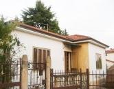 Villa in vendita a Este, 3 locali, prezzo € 135.000 | Cambio Casa.it
