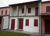 Villa a Schiera in vendita a Ponso, 4 locali, zona Località: Ponso, prezzo € 130.000 | Cambio Casa.it