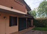 Villa Bifamiliare in affitto a Villafranca Padovana, 4 locali, zona Località: Villafranca Padovana, prezzo € 850 | Cambio Casa.it