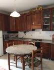Appartamento in affitto a Piazzola sul Brenta, 3 locali, zona Località: Tremignon, prezzo € 450 | CambioCasa.it