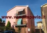 Appartamento in vendita a Certosa di Pavia, 2 locali, zona Località: Certosa di Pavia - Centro, prezzo € 80.000 | Cambio Casa.it